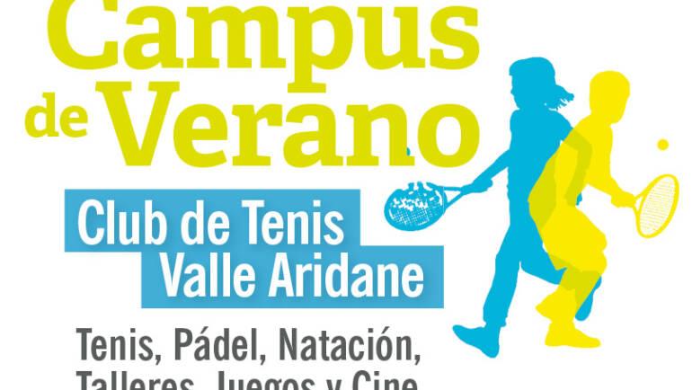 Finaliza el Campus de Verano 2019